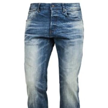Пошив джинс